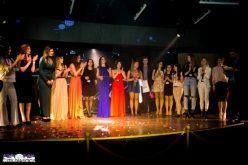"""FOTO Cele mai focoase basarabence s-au """"întrecut"""" în frumusețe la Cluj. Vezi cine e Miss Basarabia 2017"""
