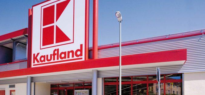 Germanii de la Kaufland anunță venituri de 9,6 miliarde de lei pe 2016 și își menține primul loc în România  Kaufland își menține primul loc în topul retailerilor din România
