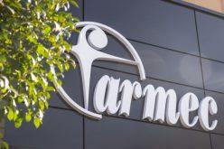 Decizie favorabilă pentru Farmec în procesul cu ANAF, după patru ani