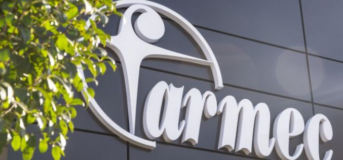 Farmec este partener al TIFF și oferă cinefililor o proiecție specială