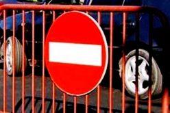 Restricţii de circulaţie la Cluj, cu ocazia Zilelor orașului