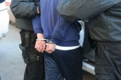 Tâlhărie în plină stradă în Florești. Un bărbat a fost bătut și lăsat fără portmoneu