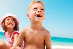 Copiii călătoresc gratuit în Antalya! Vezi unde găsești această ofertă!