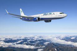 O firmă germană cumpără acțiuni la compania aeriană Blue Air