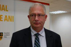 Directorul Aeroportului Cluj-Napoca, invitat la Singapore pentru a vorbi despre dezvoltarea industriei aviatice din România