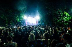 VIDEO: Începe săptămâna Jazz in the Park la Cluj: șapte zile cu peste 100 de concerte pe 9 scene: în parc, pe mal, la operă, la Pata Rât și în stradă
