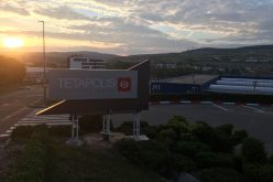 Parcul științific și tehnologic TETAPOLIS a lansat  primul incubator digital din România