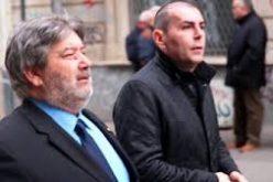 ANCHETĂ PENTRU ABUZ ÎN DNA: Inspecția Judiciară face verificări după ce o martoră din dosarul lui Cătălin Cherecheș cum ar fi fost amenințată de către procurorul DNA Cluj, Ionuț Vasile