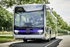 Compania de Transport Public (CTP) Cluj-Napoca a organizat o licitație pentru achiziționarea unui număr de 50 de noi autobuze.