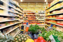 Reţelele din comerţul modern sunt obligate să transmită preţurile de vânzare Consiliului Concurenţei.