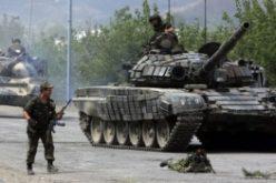 TENSIUNI MILITARE lângă România: Noi manevre ordonate de Rusia în Transnistria