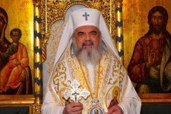 INCREDIBIL: Patriarhia Română confirmă că Episcopul Hușilor se află în filmul porno