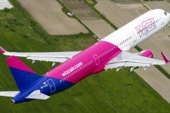 Aeroportul din Cluj REIA ZBORURILE spre patru destinații europene. DETALII AICI …