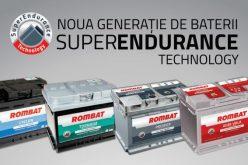 Cum sa scoateti bateriile auto