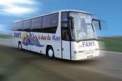 Compania de transport călători Fany vine cu lămuriri în legătură cu accidentul produs miercuri seara, pe raza comunei Câțcău din județul Cluj