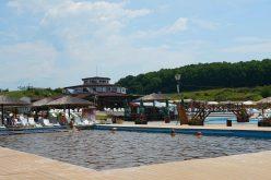 BĂILE FIGA: de la o baltă de nămol, la stațiune turistică! Cum au reușit autoritățile locale să atragă mii de turiști la 3 km de Beclean