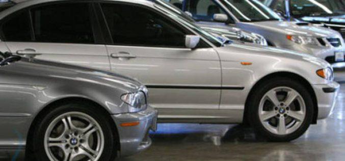 Se schimbă Codul Rutier! Amenzi uriașe pentru cei care își cumpără mașini second hand și nu anunță