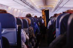 Bărbatul care a STRIGAT CĂ ARE O BOMBĂ ÎN BAGAJ pe Aeroportul Cluj, este din Bistrița și se afla sub influenţa băuturilor alcoolice