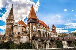 Agenţiile de turism lansează tot mai multe sejururi inedite în România