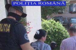 Clujeni păcăliți cu false locuri de muncă în străinătate! Cum au fost prinși escrocii. VIDEO