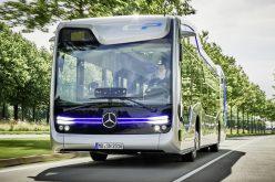 Magistraţii Curţii de Apel Cluj au anulat luni în mod definitiv licitaţia pentru 50 de autobuze noi, câştigate iniţial de firma Mercedes