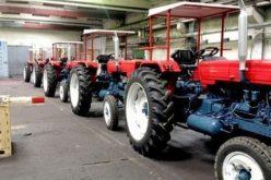 Tractorul U650 REVINE ÎN PRODUCȚIE! Unde este situată fabrica și CU CE PREȚ POATE FI CUMPĂRAT!