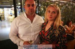 Au avut curajul să investească 700.000 euro într-o păstrăvărie unde peştii primesc hrană ecologică, iar livrarea se face la domiciliu