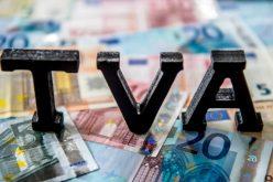 Plata defalcată a TVA este obligatorie doar pentru companiile care au contracte cu statul
