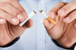 Noi reguli pentru fumători! Vezi ce restricții au mai apărut