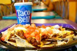 Lanţul de fast-food Taco Bell cu mâncare mexicană intră în România, în această toamnă