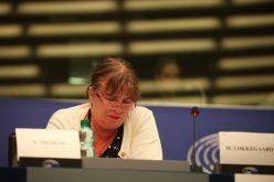 Parlamentul European a aprobat recent regulamentul de funcționare a viitorului Parchet European, a declarat eurodeputatul Norica Nicolai.