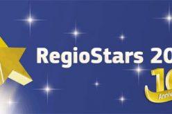 Bruxelles: RegioStars 2017, nici o participare românească.