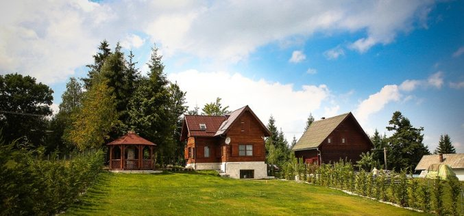 FOTO: Univers T a finalizat investiția în Casa Călățele!