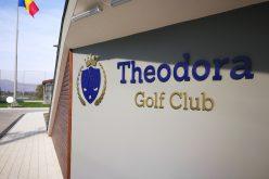 Președintele Klaus Johannis este așteptat astăzi în județul Alba la inaugurarea unui resort de golf de 15 mil €!