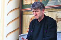 """Cristian Pomohaci a fost trecut în rândul """"teologilor laici"""""""