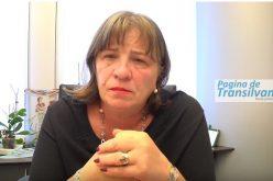 Norica Nicolai: Partidul poate obține 15%. Intenționez să candidez!