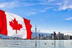 De la 1 decembrie românii vor putea merge în Canada fără viză pentru maxim 6 luni