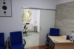 Prima clinică de Micropigmentarea Scalpului cu un singur ac, deschisă la Cluj-Napoca