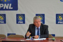 Daniel Buda: Plata subvențiilor către fermieri e pusă în pericol de ministrul Daea și premierul Tudose