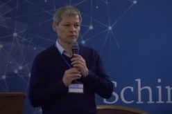 Dacian Cioloș, partid. Analistul politic Bogdan Chiriac: Vom avea un partid extremist
