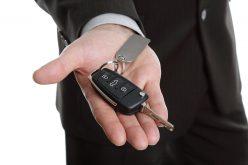 Ce presupun termenii si conditiile unui contract de inchirieri auto