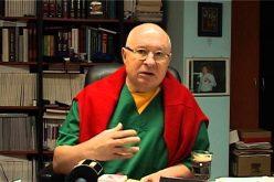 """VIDEO: Eugen Iordachescu: """"Nicio dovadă"""". Asta a declarat avocatul medicului Mihai Lucan"""