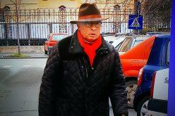 Doctorul Mihai Lucan, plasat în arest la domiciliu. Decizia instanţei este definitivă