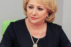 "VIDEO/ Iohannis: ""Am decis sa dau PSD-ului inca o sansa"". Viorica Dancila a fost desemnata sa ocupe functia de premier a Romaniei"