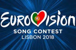 Eurovision Romania: Cinci oraşe pentru cinci semifinale, dintre care două locații din Transilvania. Vezi unde