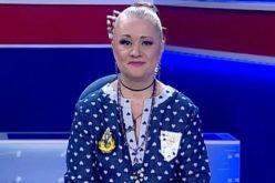 Horoscop 2018. Mariana Cojocaru indică zodiile cu NOROC