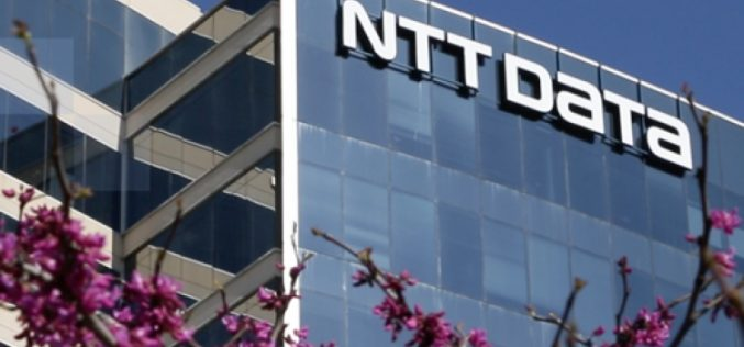 Clienții NTT DATA Romania recomandă Clarvision ERP