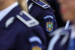 SĂLAJ: Un bărbat revenit din Italia s-a ales cu dosar penal