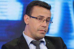 """Jurnalistul Victor Ciutacu, ironie: """"E o conspirație universală … """""""
