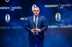 """Un nou succes pentru Farmec – Gama de deodorante Gerovital Plant a fost desemnată """"Best New Non-Food Product"""", în cadrul Progresiv Awards 2018"""